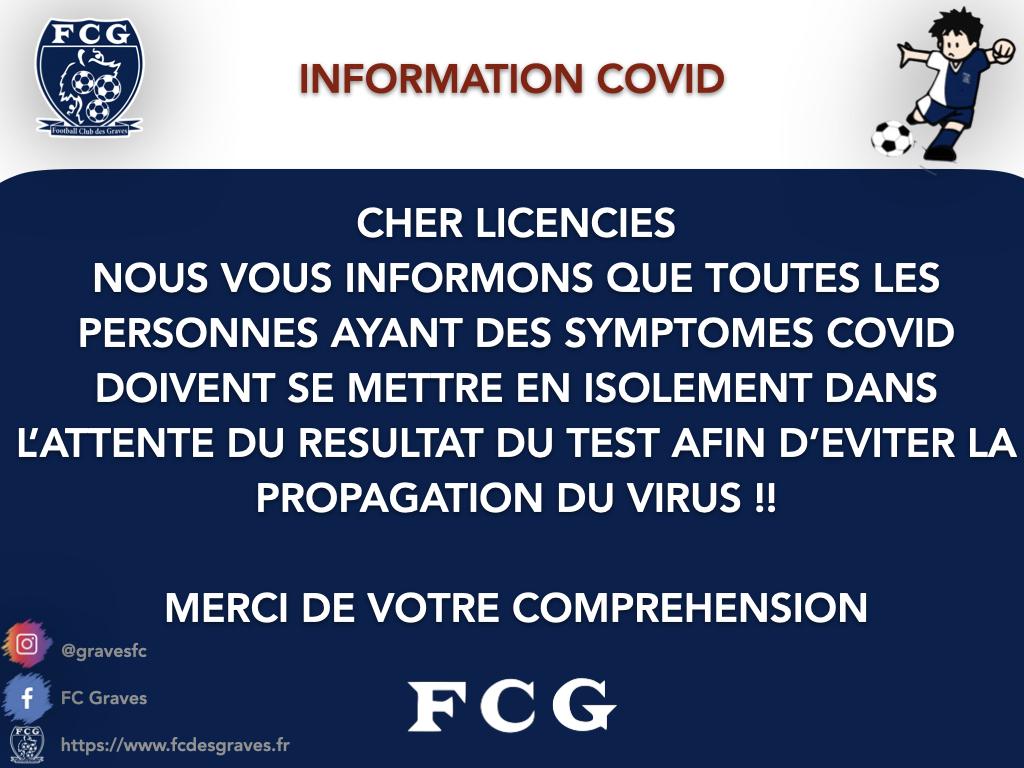 COVID.001