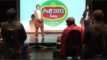 PUFF 2015 Opening SMALL_edited.jpg