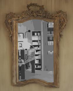 miroir2.png