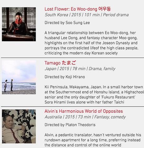 2015 films.png