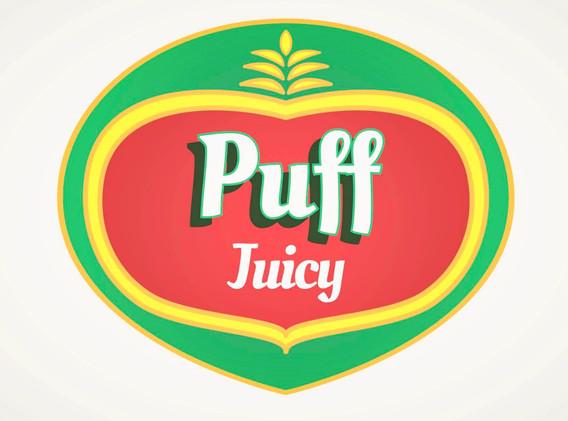 PUFF_logo small_edited.jpg