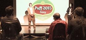 PUFF 2015 Opening SMALL_edited_edited_ed