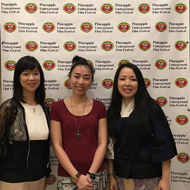 Ladies Recreation Club 2016
