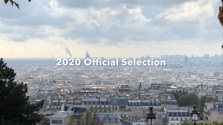 2020poster2.jpg