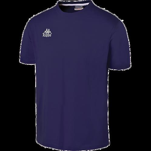 T-Shirt LUCERA Junior