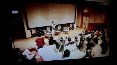 PUFF film festival Hong Kong