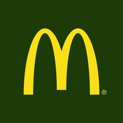 logo-Mac-Donald