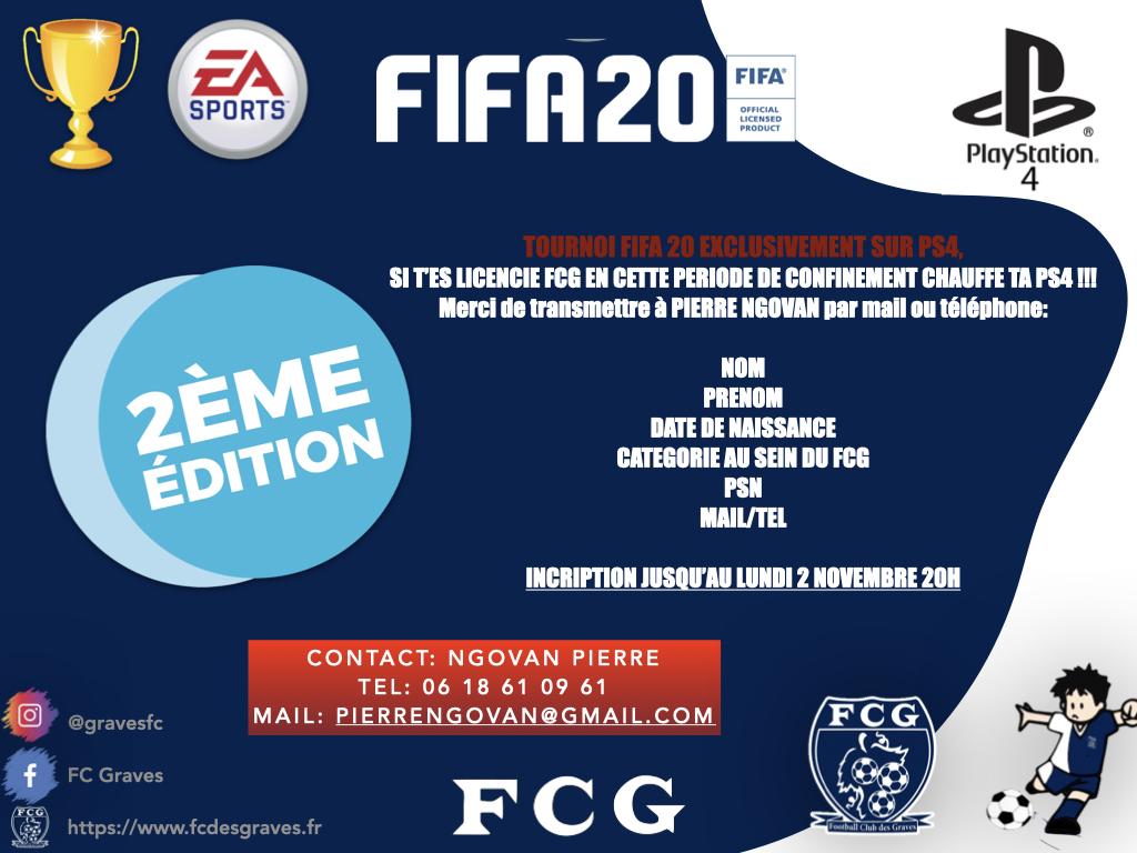 FIFA 20.001