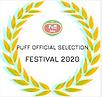 Festival 2020 logo.png