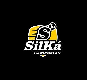 Logo%2520Silk%25C3%25A1_edited_edited.pn