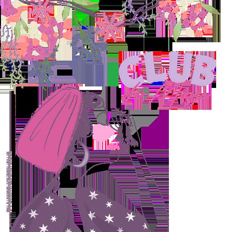 Club_De_Mayo_Post copia.png