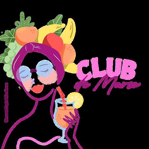 Club_De_Marzo_Post copia.png