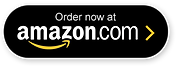amazon-buy-button-png-17-original.png