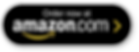 amazon-buy-button-png-17-transparent.png