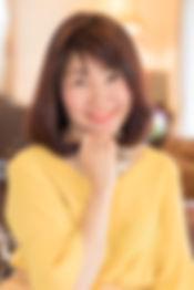 写真 2018-11-30 11 51 27 (1).jpg