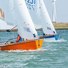 2021 Clemenson Nautilus 006.JPG