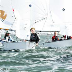 2021 Clemenson Nautilus 021.JPG
