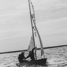 2021 Clemenson Nautilus 048.JPG
