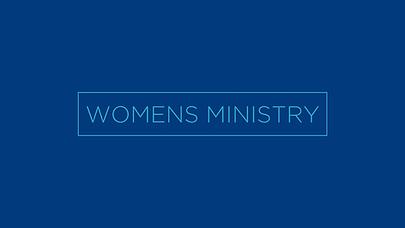WOMENS MINIISTRY.png