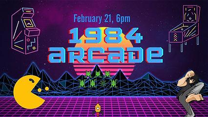 1984 Arcade event 2.JPG