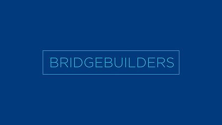 BRIDGEBUILDERS-2.png