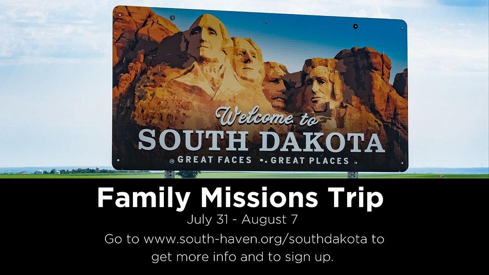 Family Missions Trip.jpg