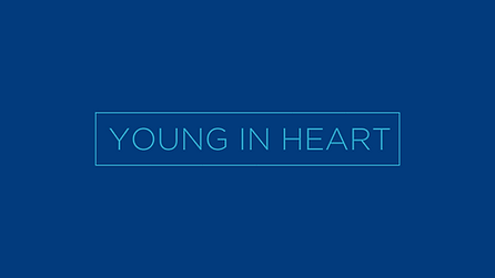 YOUNG IN HEART.png