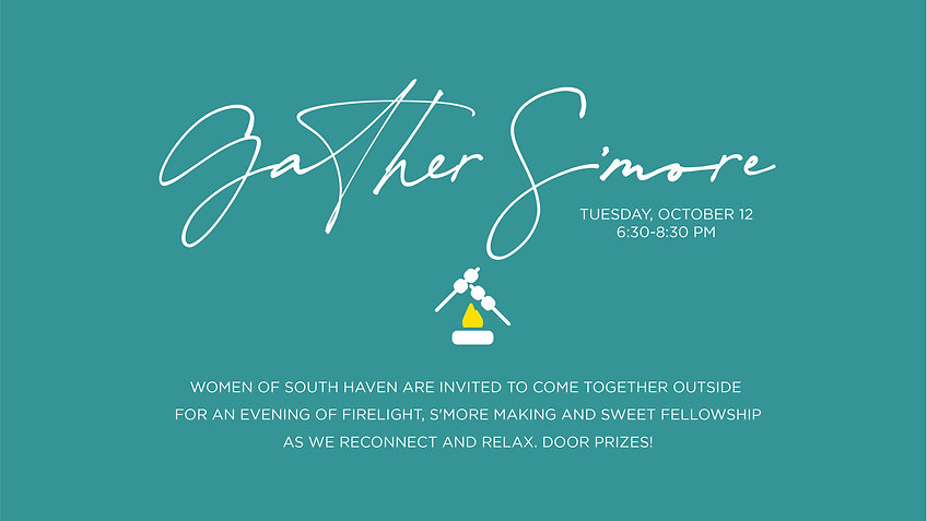 Gather S'More-02.jpg