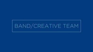 BAND_CREATIVE TEAM.png