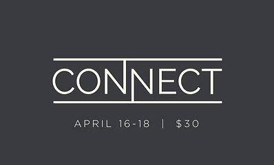 Connect%20SOCIAL-12_edited.jpg