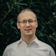 Martin Pösinger