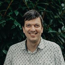 Martin Petrtýl