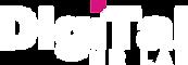 Logo_DigitalHRLab_Blanc.png