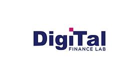 Logo_DigitalFinanceLab-fb.png