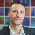 DEEZER -  Christophe Sausse, Directeur d