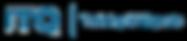 itq.logo.08.19.png