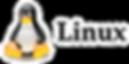 קורס Linux