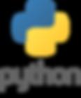 קורס Python