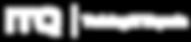 itq.logo.08.19.white.png