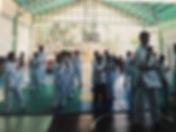 progressive karate in davao