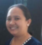 progressive school head in davao