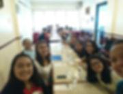 progressive school in davao