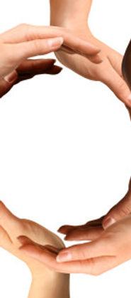 circleofhands.jpg