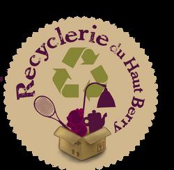 logo recyclerie3 (2)