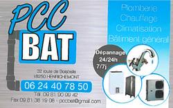 PCCBAT