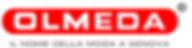 Olmeda Logo.png