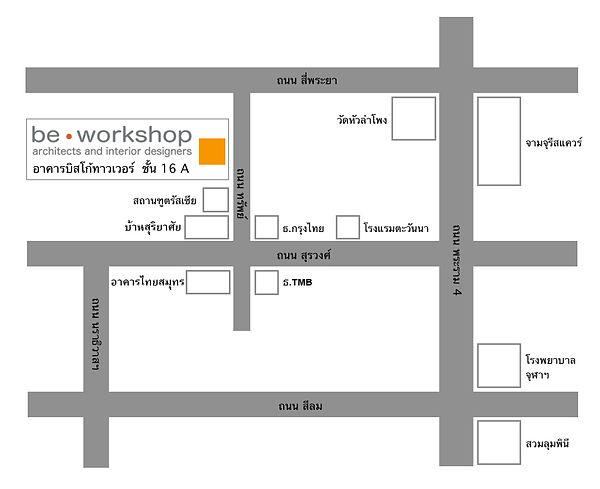beworkshop_MAP.jpg