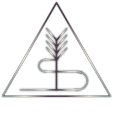 Sojourner official logo copy.png