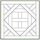 Arolbois geometrie d aremberg.jpg