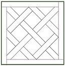 Arolbois geometrie Versailles.jpg